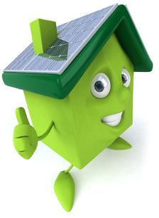 Certificazioni green arredamento ecologico fsc pefc for Arredamento ecologico